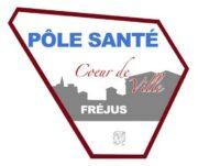 Cabinet de Pédicurie-Podologie – Cœur De Ville – FRÉJUS